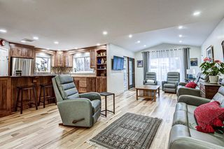 Photo 10: 12714 Douglasview Boulevard SE in Calgary: Douglasdale/Glen Detached for sale : MLS®# A1052479