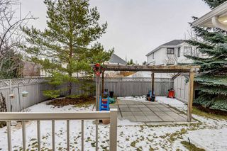 Photo 46: 12714 Douglasview Boulevard SE in Calgary: Douglasdale/Glen Detached for sale : MLS®# A1052479