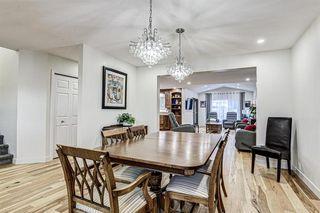 Photo 7: 12714 Douglasview Boulevard SE in Calgary: Douglasdale/Glen Detached for sale : MLS®# A1052479