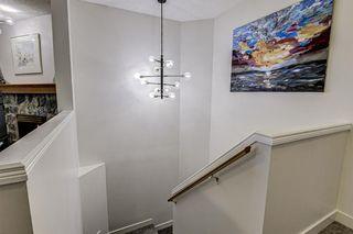 Photo 40: 12714 Douglasview Boulevard SE in Calgary: Douglasdale/Glen Detached for sale : MLS®# A1052479
