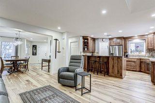 Photo 16: 12714 Douglasview Boulevard SE in Calgary: Douglasdale/Glen Detached for sale : MLS®# A1052479