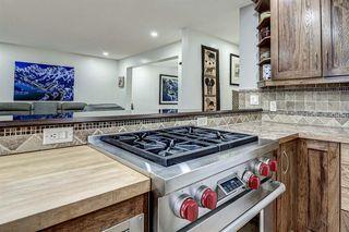 Photo 21: 12714 Douglasview Boulevard SE in Calgary: Douglasdale/Glen Detached for sale : MLS®# A1052479