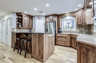 Photo 17: 12714 Douglasview Boulevard SE in Calgary: Douglasdale/Glen Detached for sale : MLS®# A1052479