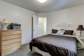 Photo 36: 12714 Douglasview Boulevard SE in Calgary: Douglasdale/Glen Detached for sale : MLS®# A1052479