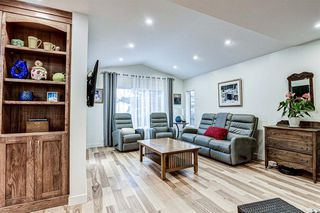 Photo 12: 12714 Douglasview Boulevard SE in Calgary: Douglasdale/Glen Detached for sale : MLS®# A1052479