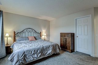 Photo 33: 12714 Douglasview Boulevard SE in Calgary: Douglasdale/Glen Detached for sale : MLS®# A1052479