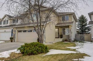 Photo 2: 12714 Douglasview Boulevard SE in Calgary: Douglasdale/Glen Detached for sale : MLS®# A1052479