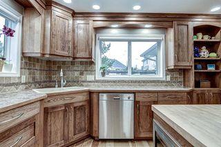 Photo 22: 12714 Douglasview Boulevard SE in Calgary: Douglasdale/Glen Detached for sale : MLS®# A1052479