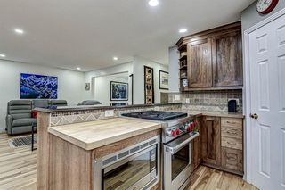 Photo 20: 12714 Douglasview Boulevard SE in Calgary: Douglasdale/Glen Detached for sale : MLS®# A1052479