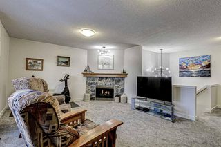Photo 27: 12714 Douglasview Boulevard SE in Calgary: Douglasdale/Glen Detached for sale : MLS®# A1052479