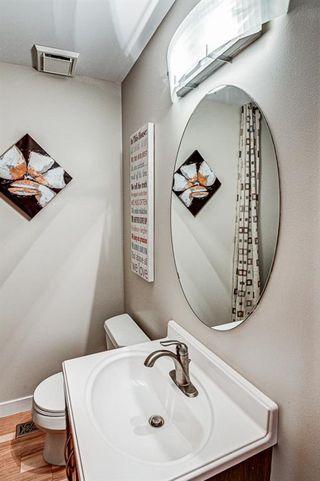 Photo 4: 12714 Douglasview Boulevard SE in Calgary: Douglasdale/Glen Detached for sale : MLS®# A1052479