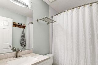 Photo 37: 12714 Douglasview Boulevard SE in Calgary: Douglasdale/Glen Detached for sale : MLS®# A1052479