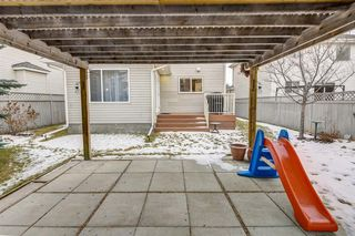 Photo 44: 12714 Douglasview Boulevard SE in Calgary: Douglasdale/Glen Detached for sale : MLS®# A1052479
