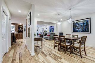 Photo 6: 12714 Douglasview Boulevard SE in Calgary: Douglasdale/Glen Detached for sale : MLS®# A1052479