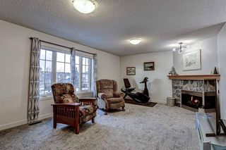 Photo 26: 12714 Douglasview Boulevard SE in Calgary: Douglasdale/Glen Detached for sale : MLS®# A1052479