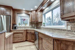 Photo 18: 12714 Douglasview Boulevard SE in Calgary: Douglasdale/Glen Detached for sale : MLS®# A1052479