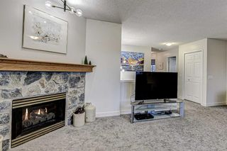 Photo 30: 12714 Douglasview Boulevard SE in Calgary: Douglasdale/Glen Detached for sale : MLS®# A1052479