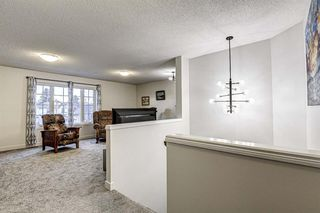 Photo 39: 12714 Douglasview Boulevard SE in Calgary: Douglasdale/Glen Detached for sale : MLS®# A1052479
