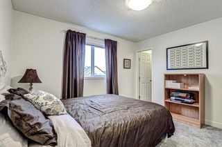 Photo 35: 12714 Douglasview Boulevard SE in Calgary: Douglasdale/Glen Detached for sale : MLS®# A1052479