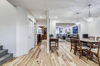 Photo 5: 12714 Douglasview Boulevard SE in Calgary: Douglasdale/Glen Detached for sale : MLS®# A1052479