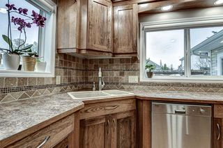 Photo 23: 12714 Douglasview Boulevard SE in Calgary: Douglasdale/Glen Detached for sale : MLS®# A1052479
