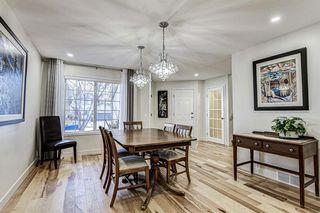 Photo 9: 12714 Douglasview Boulevard SE in Calgary: Douglasdale/Glen Detached for sale : MLS®# A1052479