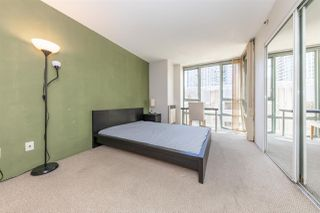 """Photo 9: 506 930 CAMBIE Street in Vancouver: Yaletown Condo for sale in """"PACIFIC PLACE LANDMARK 2"""" (Vancouver West)  : MLS®# R2524345"""