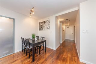 """Photo 6: 506 930 CAMBIE Street in Vancouver: Yaletown Condo for sale in """"PACIFIC PLACE LANDMARK 2"""" (Vancouver West)  : MLS®# R2524345"""