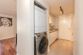 """Photo 7: 506 930 CAMBIE Street in Vancouver: Yaletown Condo for sale in """"PACIFIC PLACE LANDMARK 2"""" (Vancouver West)  : MLS®# R2524345"""
