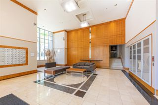"""Photo 13: 506 930 CAMBIE Street in Vancouver: Yaletown Condo for sale in """"PACIFIC PLACE LANDMARK 2"""" (Vancouver West)  : MLS®# R2524345"""