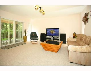 Photo 9: 1817 CAMELBACK CT in Coquitlam: House for sale : MLS®# V774793