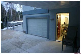 Photo 26: 2728 Rose Dale Drive in Blind Bay: Shuswap Lake Estates Residential Detached for sale : MLS®# 10038293
