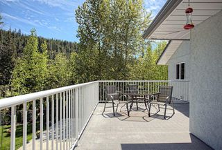 Photo 14: 2728 Rose Dale Drive in Blind Bay: Shuswap Lake Estates Residential Detached for sale : MLS®# 10038293