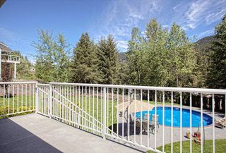 Photo 13: 2728 Rose Dale Drive in Blind Bay: Shuswap Lake Estates Residential Detached for sale : MLS®# 10038293