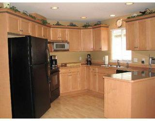 Photo 4: 23651 114A AV in Maple Ridge: House for sale : MLS®# V663201