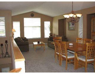 Photo 3: 23651 114A AV in Maple Ridge: House for sale : MLS®# V663201