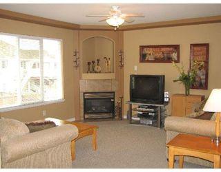 Photo 2: 23651 114A AV in Maple Ridge: House for sale : MLS®# V663201