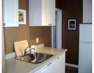 Photo 5: 124 HILL Street in WINNIPEG: St Boniface Single Family Detached for sale (South East Winnipeg)  : MLS®# 2719160