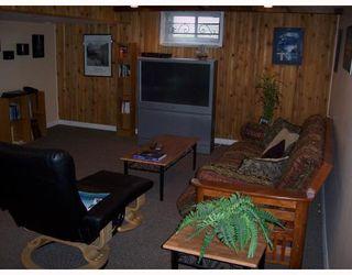 Photo 6: 586 SEVEN OAKS Avenue in WINNIPEG: West Kildonan / Garden City Single Family Detached for sale (North West Winnipeg)  : MLS®# 2719359