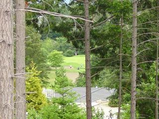 Photo 6: LT 36 BONNINGTON DRIVE in NANOOSE BAY: Fairwinds Community Land Only for sale (Nanoose Bay)  : MLS®# 270546