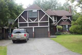 Photo 1: 12468 79 Avenue in Surrey: West Newton House for sale : MLS®# R2387911
