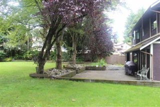 Photo 8: 12468 79 Avenue in Surrey: West Newton House for sale : MLS®# R2387911