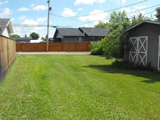 Photo 13: 5205 50 Street: Elk Point House for sale : MLS®# E4165663
