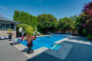 "Photo 48: 13651 19 Avenue in Surrey: Sunnyside Park Surrey House for sale in ""BELL PARK ESTATES"" (South Surrey White Rock)  : MLS®# R2390774"