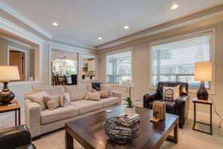 "Photo 26: 13651 19 Avenue in Surrey: Sunnyside Park Surrey House for sale in ""BELL PARK ESTATES"" (South Surrey White Rock)  : MLS®# R2390774"