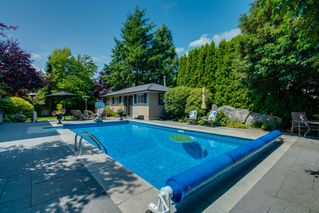 "Photo 49: 13651 19 Avenue in Surrey: Sunnyside Park Surrey House for sale in ""BELL PARK ESTATES"" (South Surrey White Rock)  : MLS®# R2390774"