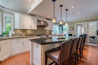 "Photo 16: 13651 19 Avenue in Surrey: Sunnyside Park Surrey House for sale in ""BELL PARK ESTATES"" (South Surrey White Rock)  : MLS®# R2390774"