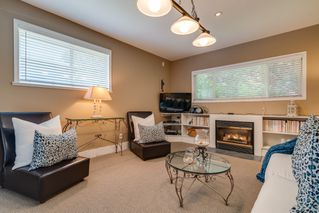 "Photo 43: 13651 19 Avenue in Surrey: Sunnyside Park Surrey House for sale in ""BELL PARK ESTATES"" (South Surrey White Rock)  : MLS®# R2390774"
