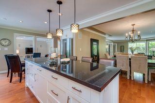 "Photo 19: 13651 19 Avenue in Surrey: Sunnyside Park Surrey House for sale in ""BELL PARK ESTATES"" (South Surrey White Rock)  : MLS®# R2390774"