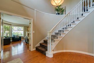 "Photo 4: 13651 19 Avenue in Surrey: Sunnyside Park Surrey House for sale in ""BELL PARK ESTATES"" (South Surrey White Rock)  : MLS®# R2390774"